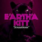 Eartha Kitt Sensations