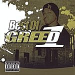 Greed The Best Of Greed Vol.1