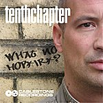 Tenth Chapter What No Hopkirk? (2-Track Single)