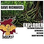 Dave Richards Explorer