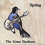 Great Outdoors Spring