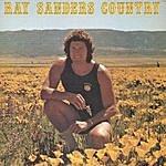 Ray Sanders Ray Sanders Country