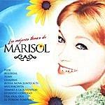 Marisol Los Mejores Temas De Marisol Vol. 2