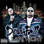 Downfall Late Night (Parental Advisory)