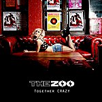Zoo Together Crazy (2-Track Single)