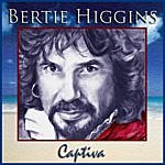Bertie Higgins Captiva
