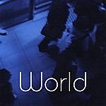 Hjortur World