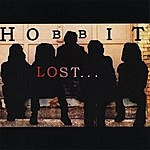 Hobbit Lost And Found