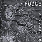 Hodge Clockwise