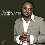 Jack Yates The Journal Of Jack Yates