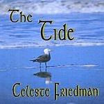 Celeste Friedman The Tide