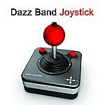 Dazz Band Joystick (Re-Recorded / Remastered)