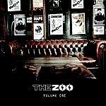 Zoo The Zoo: Vol. One