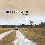 Milhouse Drive