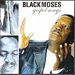 Black Moses Gospel Songs