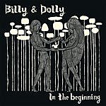 Billy In The Beginning
