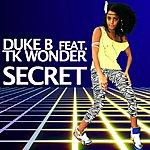 Duke B Secret