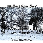 The Black River Band Voices From The Past