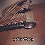 Stephen Bennett Good Wood