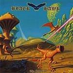 BlackHawk The Invasion