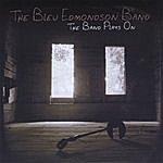 Bleu Edmondson The Band Plays On
