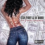 Stan Ivory Sex & Money Compilation Volume Two (Parental Advisory)