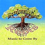 Benjammin Roots