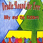Billy Dradle 'round The Tree