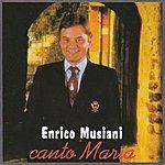 Enrico Musiani Canto Maria