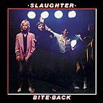 Slaughter & The Dogs Bite Back