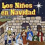 Nal Productions Los Niños En Navidad