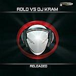 Rolo Reloaded (3-Track Maxi-Single)