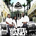 Triple C White Sand (Parental Advisory)