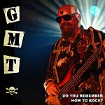 Guy McCoy Torme Do You Remember How To Rock? (Featuring Bernie Torme) (Single)