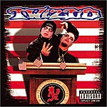 Twiztid Cryptic Collection (Parental Advisory)