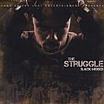 Black Moses The Struggle