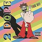 Shaggy 2 Dope Fuck Off (4-Track Maxi-Single) (Parental Advisory)