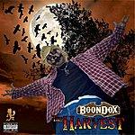 Boondox The Harvest (Parental Advisory)