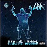 ABK Hatchet Warrior (Parental Advisory)
