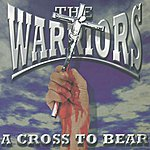 The Warriors A Cross To Bear