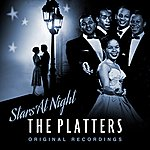 The Platters Stars At Night