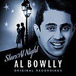 Al Bowlly Stars At Night