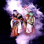 Twiztid Cryptic Collection Volume 3
