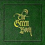 Twiztid Green Book, The