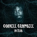 Cornell Campbell Cornell Cambell In Dub