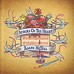 Ralph McTell Affairs Of The Heart