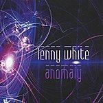 Lenny White Anomaly