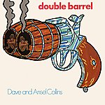 Dave Collins Double Barrel