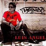Luis Angel Vagabundo