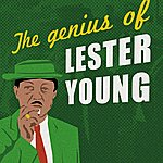 The Genius Of Lester Young